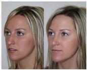 Cosmedicclinic plastic surgery