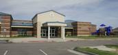Oakridge Public School