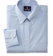 Jim - Dress Shirts
