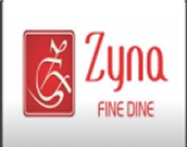Get Free Desserts And Starters @Zyna
