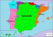 spain's languages
