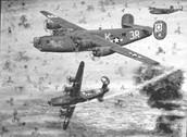 WW2 #3