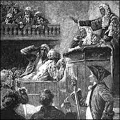 Trials of the accused