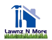 Lawnz-N-More  New Lower Monthly Maintenance Service Price Starting In May ! ! !