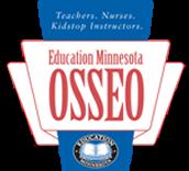 Education Minnesota - Osseo