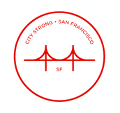 We are CityStrongSF