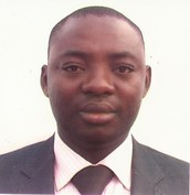 Chief Godwin Emmanuel Oyedokun, Certified Fraud Examiner