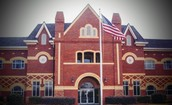 Woodward Academy Lower School