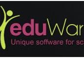 Advantage Of Eduware