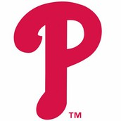 We've Got Phillies Tickets