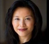 Amy Cheng, Cheng Cohen