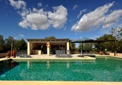 Tips for Renting Holiday Homes in Costa Brava