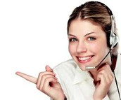 What Constitutes a Quality telemarketing service?