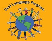 Learn about the 6th Grade Dual Language Program