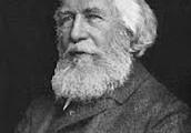 Haeckel 1866