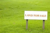 Cheap Land!