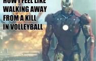 Będziesz jak Tony Stark