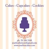 Yummy bake sale!