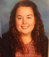Welcome to our new Associate Principal