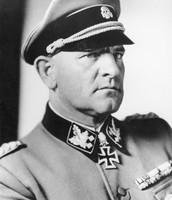 Eugen J Herzog