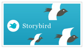 Storybird 1