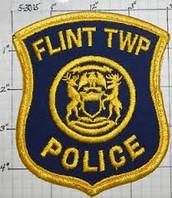 Dress in Blue - Officer Steve Parker Memorial