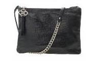 Lafayette Crossbody Bag $50