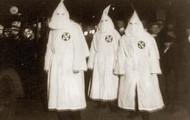 3 KKK amigos