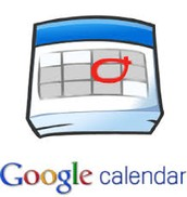 Google Calendar for the Computer Lab