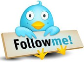 Follow @ricetylerisd