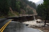 http://www.huffingtonpost.com/2013/09/16/colorado-flood-totals-numbers-2013_n_3935239.html