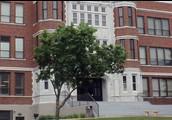 McKinley Middle School