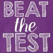 IMPORTANT TESTING TIDBITS