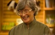 Jeanne Birdsall