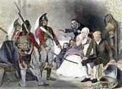 The Quartering Act