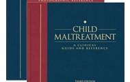 Child Maltreatment 2-Volume Set