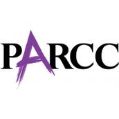 PARCC Scores Update