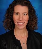 Leslie Heffernan: Social Studies Coordinator