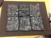 Grade 2 tile compilation