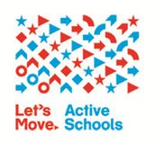 SHAPE America's Physical Activity Leader Training