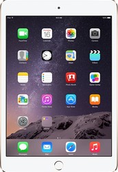 MCSD DigiParent iPad Nights