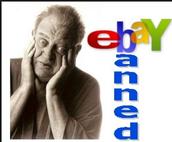 Ebay Suspension Solutions