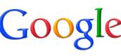 Según google