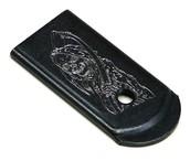 Grim Reaper w/ Sikel Base Plate