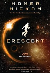 What is Crescent?