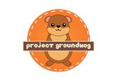 Project Groundhog