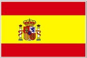 Me encanta espanol.