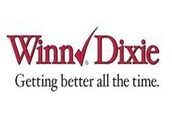 Winn Dixie Math Night-This Thursday, Jan. 14th