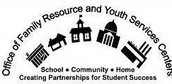 Family Resource and Youth Services Centers