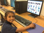 Researching Community Helpers